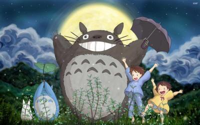 03_Ghibli_2880x1800_19_1.jpg (400×250)